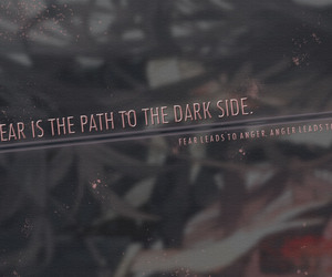 background, photoshop, and quote image