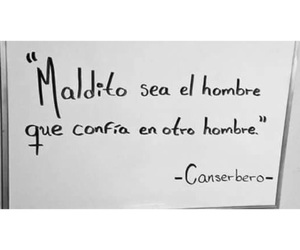 17, 5, and canserbero image
