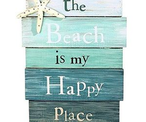 beach, place, and ebay image