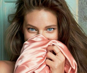 angel, Emily Didonato, and girl image