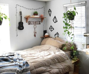 bedroom, cozy, and idea image
