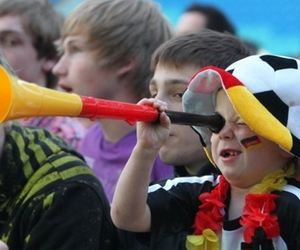 germany, kid, and world cup image
