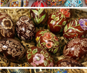 easter and egg image