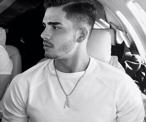 Hot, andré silva, and boy image