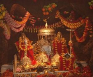 hindu religion, astrology in hindi, and astrology sites in hindi image