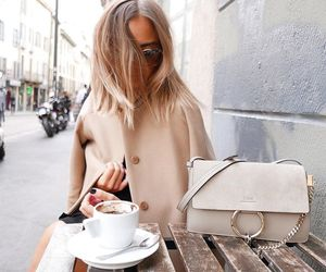beautiful, street style, and style image