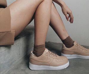 amazing, fashion, and moda image