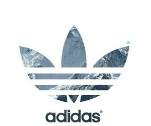 adidas, wallpaper, and cool image