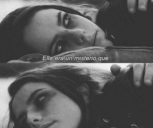 frases and Effy image