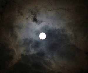 alternative, night, and city image