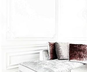 design, home interior, and interior image