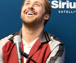 actor, ryan gosling, and the notebook image