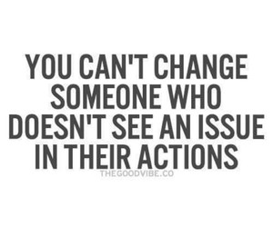 can't change and won't change image