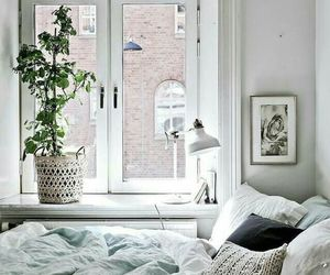 beutiful, home, and Dream image
