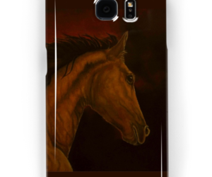 accesories, horse, and unique image