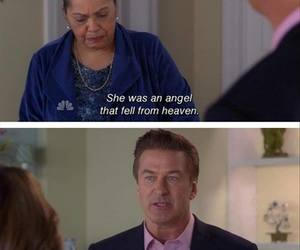 funny, angel, and lucifer image