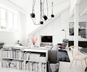 decorating, design, and home image
