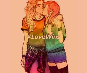 With you Adult anime lesbians really. happens
