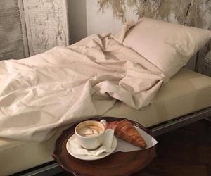 breakfast and aesthetic image
