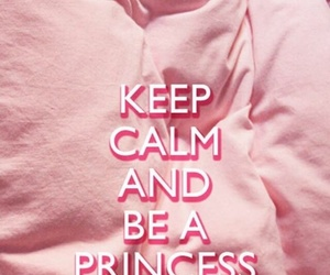 wallpaper, keep calm, and quote image