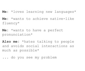 languages and tumblr image