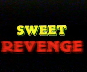 quote, red, and revenge image