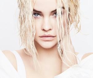 barbara palvin, model, and blonde image