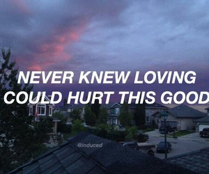 quotes, hurt, and grunge image