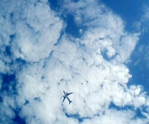 cielo and avión image