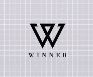 kpop, wallpapers, and winner image