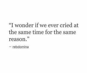 depressing, Relationship, and sad image
