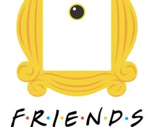 serie, series, and f.r.i.e.n.d.s image
