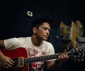 bruno mars and brunomars image