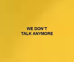 yellow, quotes, and charlie puth image