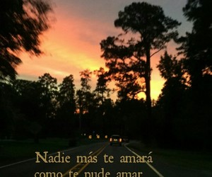 letra, frases+, and mon laferte image
