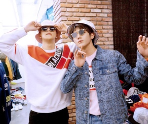 nct, kpop, and jaehyun image