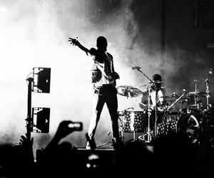 ers, tyler joseph, and ers2017 image