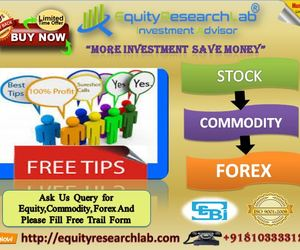 stock future tips, stock cash tips, and free trading tips image