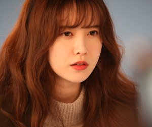 actress, hyesun, and Hot image