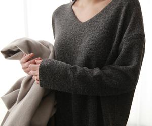 asian, fashion, and ssumj image