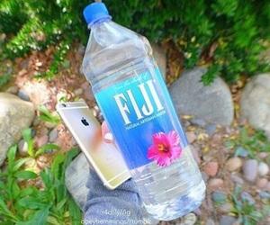 تفسير اعطاء الماء في الحلم رؤية سقي الماء في المنام لابن شاهين