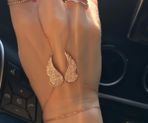 accessory, fashion, and girl image