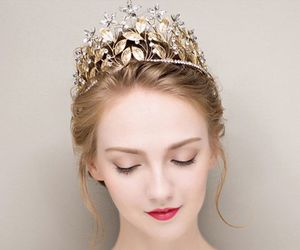 ebay, bridal accessories, and wedding & formal occasion image
