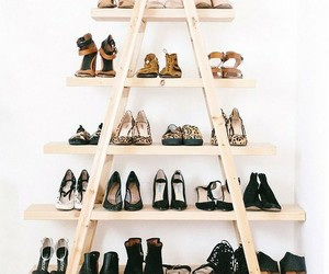 shoes, diy, and home image
