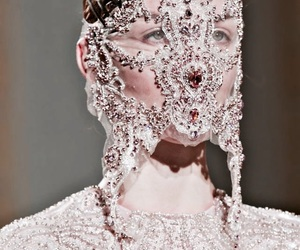 fashion and haute couture image