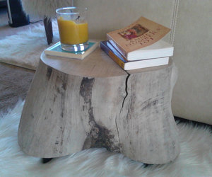driftwood, etsy, and reclaimed wood image