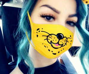 beautiful, girl, and arzaylea rodriguez image