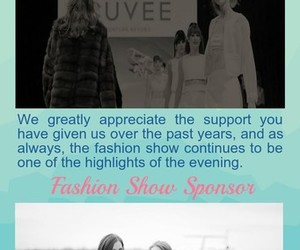 gala charity events, best charity event, and denver fashion show image