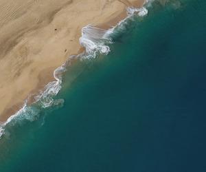 sea image
