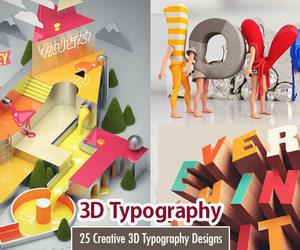 art, design, and graphic design image